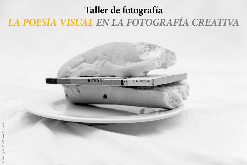 TallerFoto