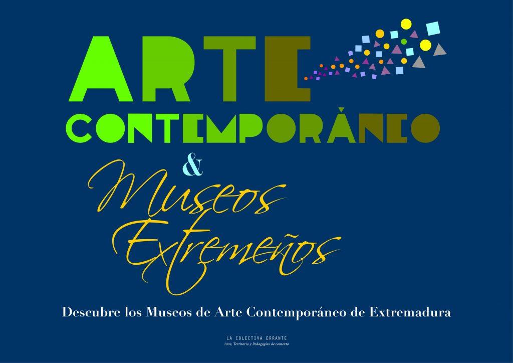 Promo_Museos